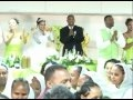 Download Eritrean music, Eritrean wedding, Eritrean song,Eritrean  MP3 song and Music Video