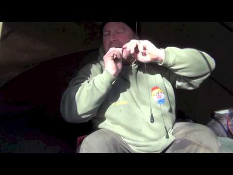 Jim Shelley - April 2013 Update 2