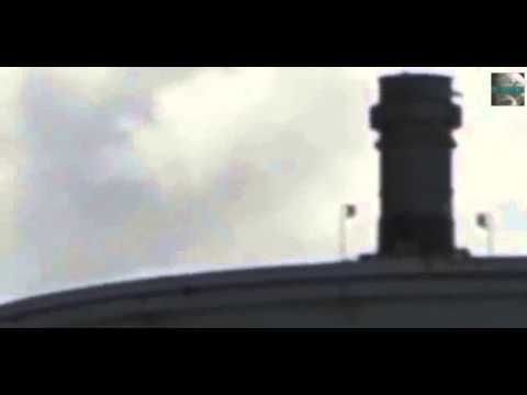 UFO Sightings USAF Captain Abducted By UFOs BOMBSHELL Testimony!! Exclusive 2014
