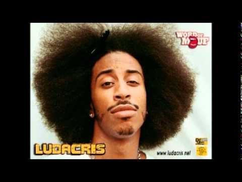 Ludacris Feat. Shawna - What's Your Fantasy (Lyrics)