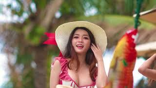 SUMMER TIME - Huỳnh James x Pjnboys (Official MV 16+)