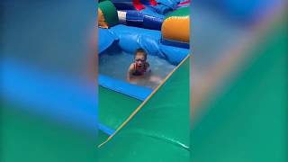 Fails of the Week  Funny Fail Compilation 2018