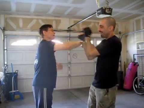 Jeet Kune Do - Martial arts School In Las Vegas Image 1