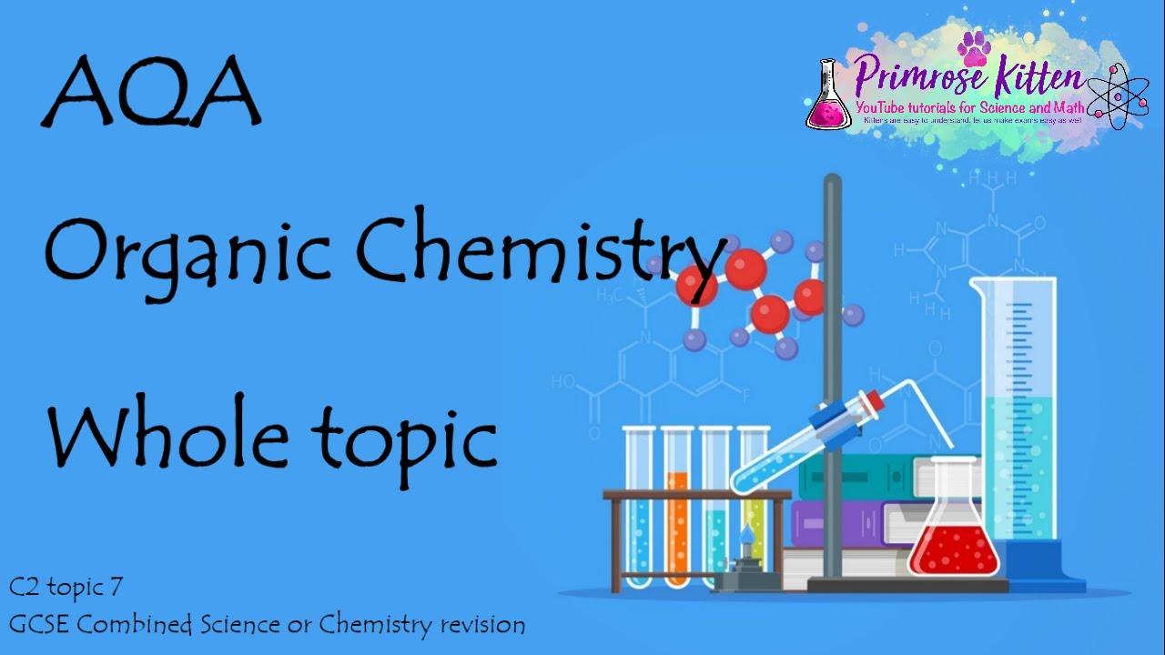 Chemistryの画像 p1_26