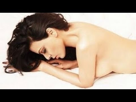 Sherlyn Chopra Says Nudity Is My Final Goal Of Life video
