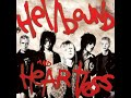 view Hellbound And Heartless