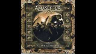Watch Amaseffer Slaves For Life video