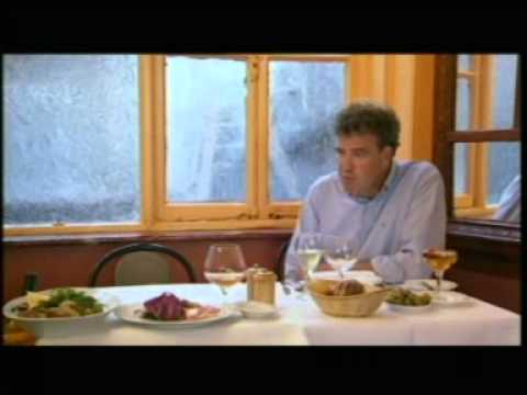 Jeremy Clarkson - Inventions That Changed the World - Television (Rus sub)