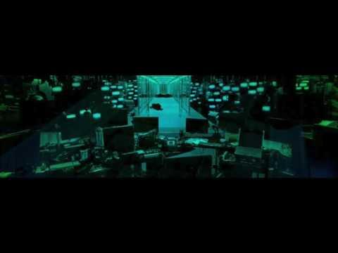 Artemis Fowl Movie Trailer | Two fan made teaser trailers