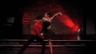Tango de Santa Maria 090913 mondial