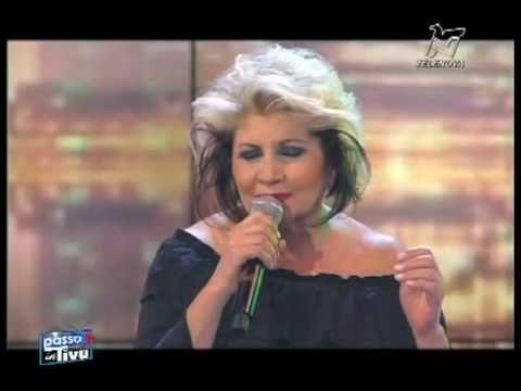 "Aida Cooper – ""Over the Rainbow"" (live 31.05.10)"