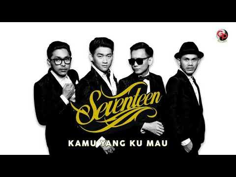 download lagu SEVENTEEN - KAMU YANG KUMAU (Audio) gratis