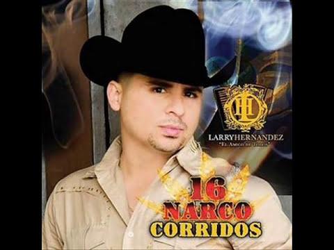 LARRY HERNANDEZ - EL JUNIOR Y SUS PRIMOS(NUEVESITA 2009)