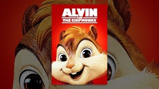 Alvin and the Chipmunks: Chipwrecked - Alvin and the Chipmunks