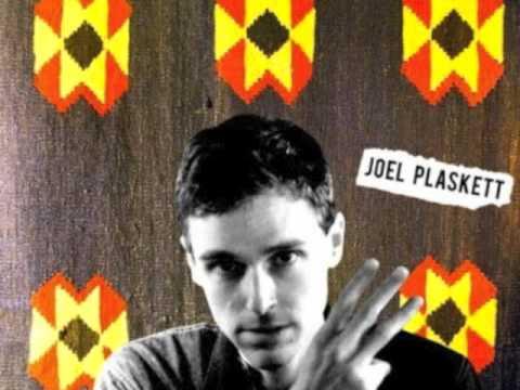 Joel Plaskett - Demons