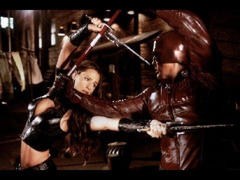 Daredevil vuelve a Marvel