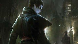 Vampyr Gameplay Showcase  IGN Live E3 2016