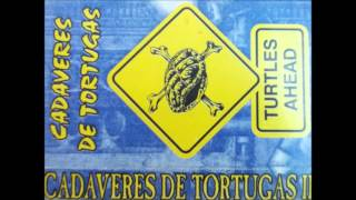 Watch Cadaveres De Tortugas Vatos Logos video