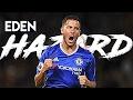 Eden Hazard ● Best Skills & Goals 2016/17 ● HD