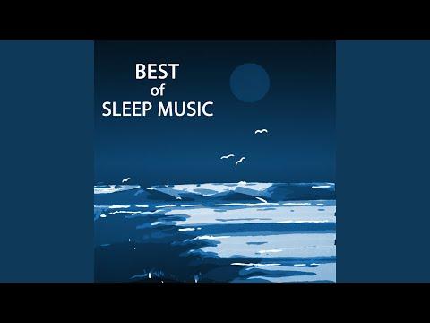 Sleeping Aids and Music for Sleep