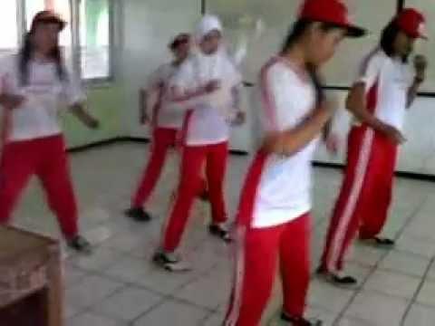 Poco Poco Asli.mp4 video
