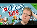 ALLE YOUTUBER SIND ASSIS Youtubers Life 1 mp3