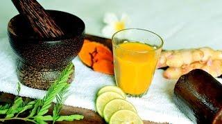 Download Lagu jamu traditional indonesian herbal medicine Gratis STAFABAND