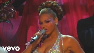Beyonc - Dangerously In Love (GRAMMYs on CBS)