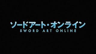 Sword Art Online Combat final contre Heathcliff ! [VostFr]