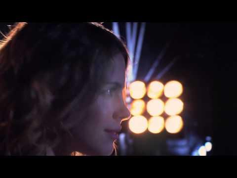 Violetta sueña y canta ¨Cómo Quieres¨ Episodio 39 Temporada 2