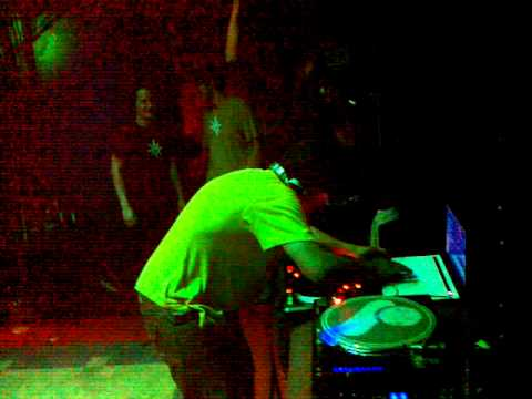 Ragga mafia 5.5. 2012 cross MMM.mp4