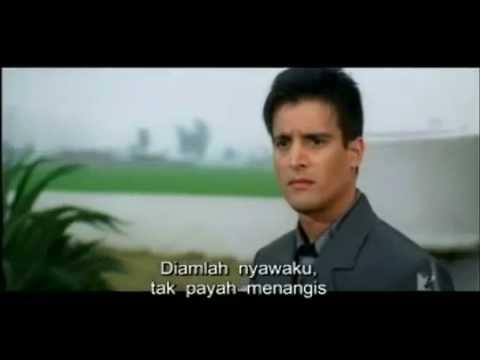 SAD SONG - Luk Luk Rowan Ge-Babu Man -Ft Jimy Shraghal-Film...