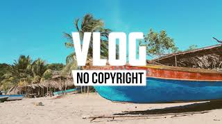 Roman Müller - Easy Life (Vlog No Copyright Music)