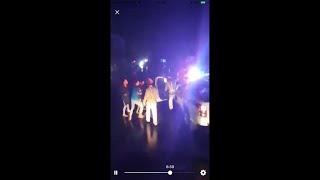 """- Tin NewVụ """"CSGT đánh nhau với tài xế"""": Thông tin bất ngờ về nhóm người trên xe tải"""