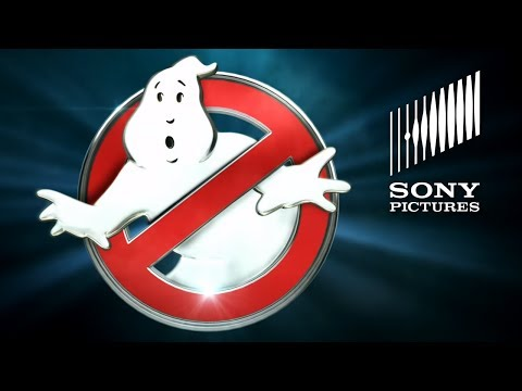 Watch Ghostbusters (2016) Online Free Putlocker