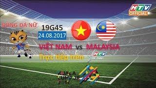 download lagu TrỰc TiẾp : ViỆt Nam - Malaysia  Bóng gratis