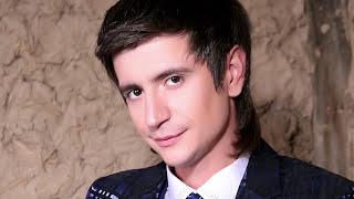 Бобур Собиров - Ёр