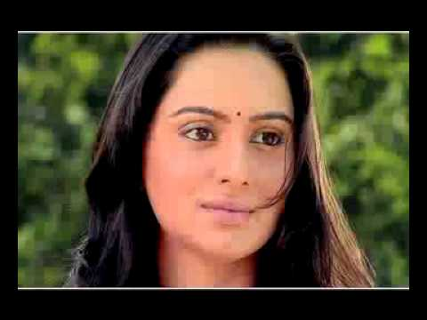 Radha Hi Bawari - Promo