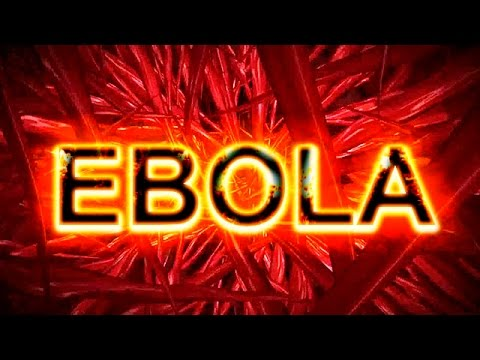 Ebola Virus Apocalíptico en 7 Minutos / Ebola Virus on 7 Minutes English subtitles