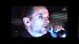Watch Depeche Mode Miles Away The Truth Is video