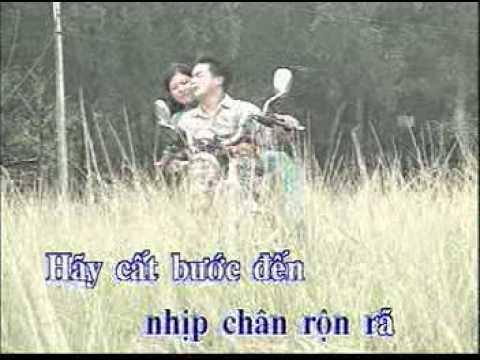 Khuc Nhac Vui video