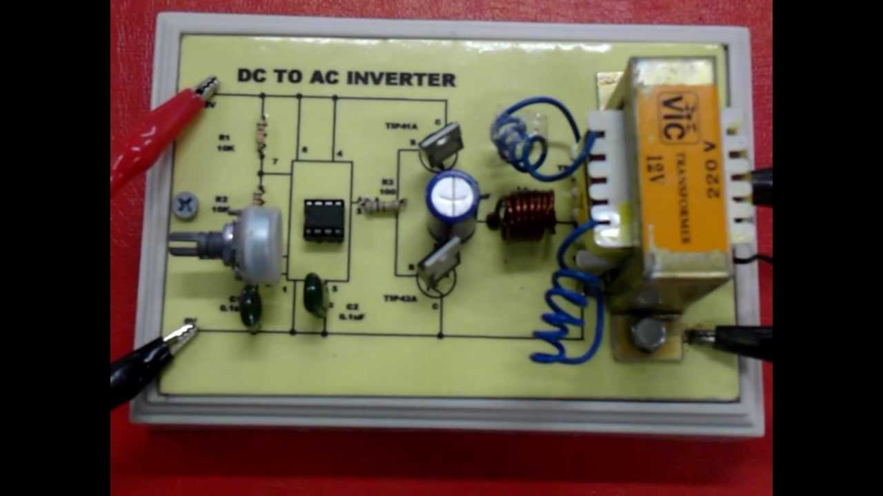 Wiring diagram inverter dc to ac wiring diagram how to connect wiring diagram inverter dc to ac color castles cheapraybanclubmaster Choice Image