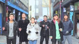 Download Lagu Love Me Like You Do - Ellie Goulding (MICappella Cover) Gratis STAFABAND