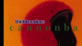 Watch Breeders 900 video