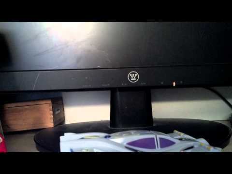 Scan2go wolver unboxing