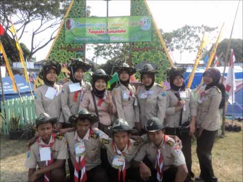 Mendikbud Resmikan Dua SMA di Kalimantan Timur (Ministry of National