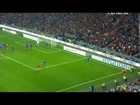 Кубок Украины 1 16 финала Шахтер Динамо весь матч
