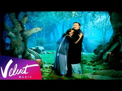 Валерий Меладзе - Верни мне мою любовь feat. Ани Лорак