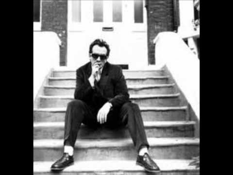 Elvis Costello - My Dark Life