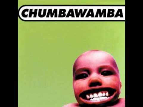 Chumbawamba - Orienteering